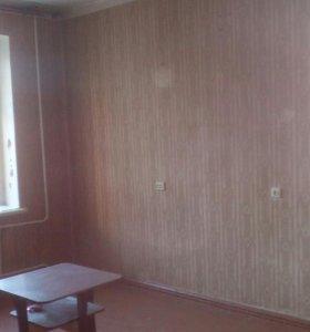 2-КГ квартира.Димитрова