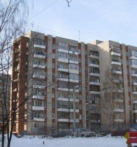 Верхняя Дуброва 28