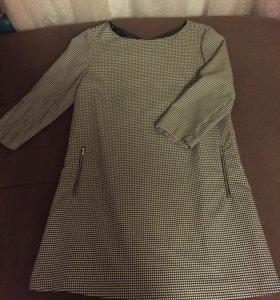 Платье МАНГО