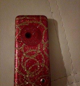 Телефон Sony Ericsson walkman