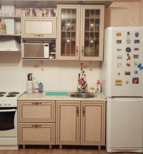 Продам квартиру в Тюмени