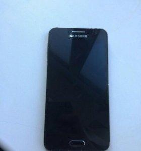 Samsung galaxy a3 a300f dous