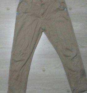 Джинсы,брюки.