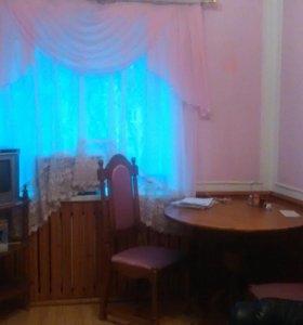 Сдаю двухкомнатную квартиру(р-он Московск. просп.)