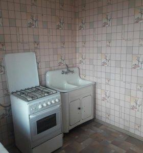 1-но комнатная квартира Квартал
