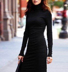 Victoria's Secret. Платье.