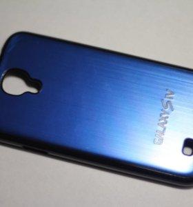 Чехол Galaxy s4 mini