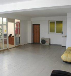 Продам 108,1 кв.м под жильё или коммерцию
