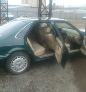 Автомобиль ROVER 800 2.7AT