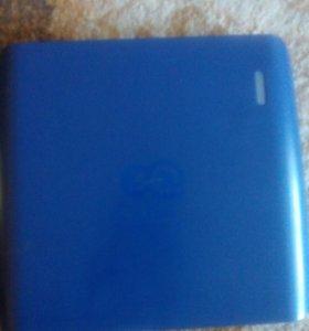USB дисковод