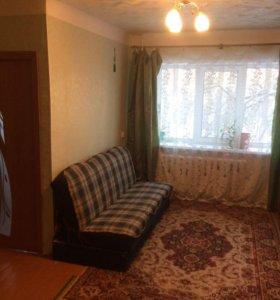 Продам 2-х комнатную квартиру.