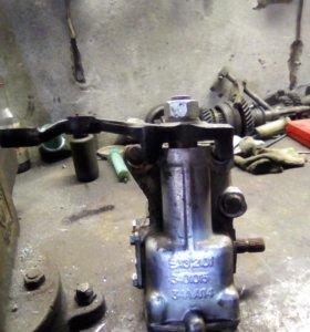Рулевая колонка ВАЗ 2101 06