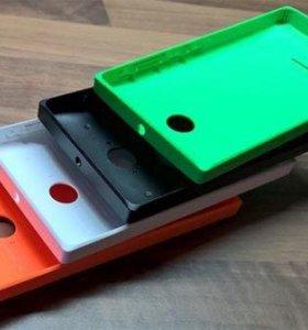 Крышка 435 Lumia