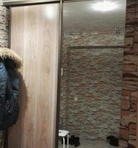 Продам 1к квартиру ул. планировки на победы 51