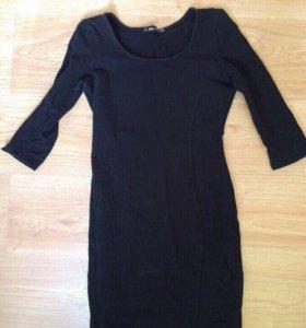 Платье из NewYorker