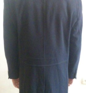 Пальто мужское осенне-весеннеехх