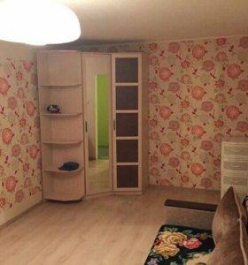 Однокомнатная квартира Камская 5