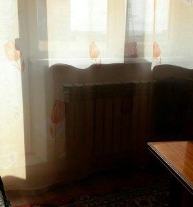 Сниму квартиру на КСК