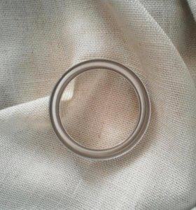 Кольцо-аромалампа