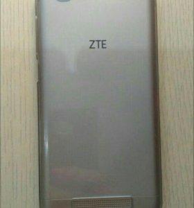 Телефон ZTE BLADE A 610,