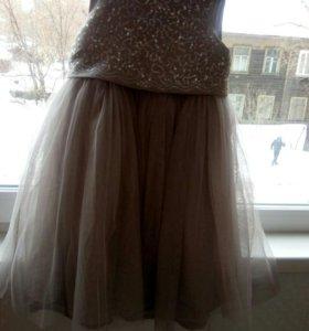 Платье 👗 красивое