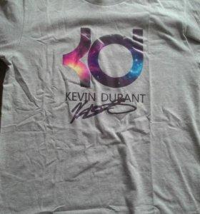 Лонгслив Kevin Durant