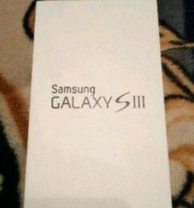 Samsung gelaxy s3 Neo