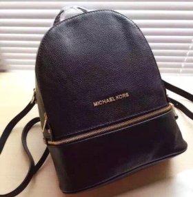 Рюкзак Michael Kors🎒💣