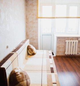 Чистая уютная комната посуточно