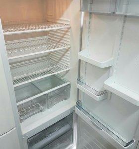 холодильнике для вас