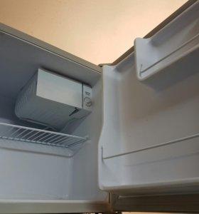 холодильник шиваки