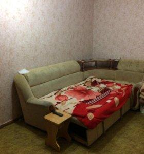 Сдам квартиру ул. Алтайская 126