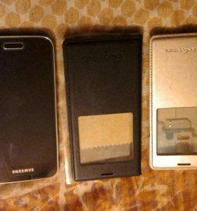 S5 mini 16gb