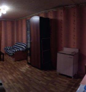 Сдам общежитие