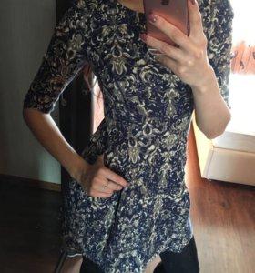 Абсолютно новое платье