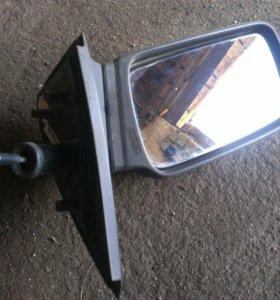 Зеркало для форд сиера