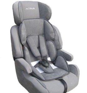 Детское кресло actrum 515