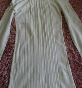 Платье vuka