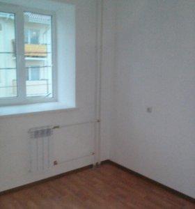 Сдается Квартира 3х комнатная