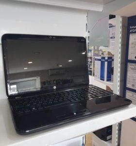 Ноутбук HP pavilion g6-2254sr