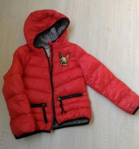 Куртка Оrby