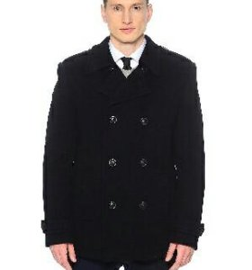 Куртка новая ,фирмы Беркайт кашемир.