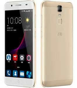 Телефон ZTE blabe A610 plus