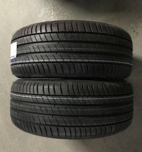 225/50 R17 Michelin Primacy 3 новые