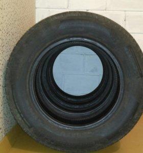 Шины Pirelli CINTURATO P1 Verde 175/70 R14