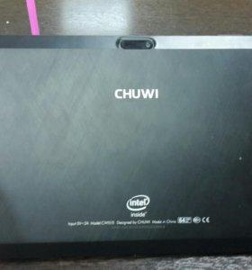 Планшетный компьютер CHUWI CWI515