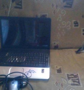 Ноудбук экран сломаный торг