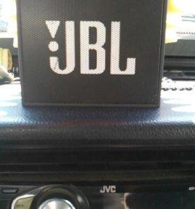 Колонка JBL