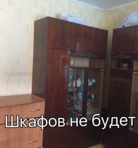 Продажа комнаты 12,3 кв. М
