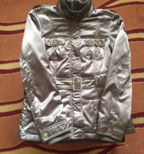 Демисезонная куртка Esprit